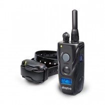 Dogtra 1/2 Mile Dog Remote Trainer - 280C
