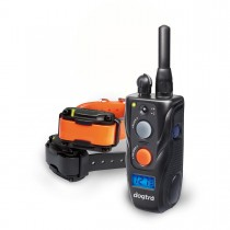 Dogtra 1/2 Mile 2 Dog Remote Trainer - 282C