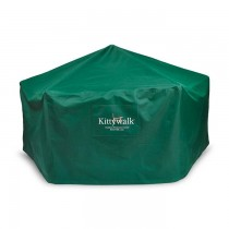 Kittywalk Outdoor Protective Cover for Gazebo – KWGAZOPC