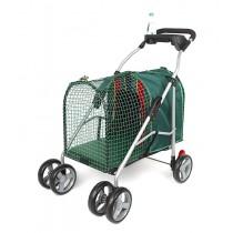 Kittywalk Emerald Stroller - KWPSNE