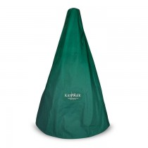 KIttywalk Teepee Outdoor Protective Cover - KWTPOPC
