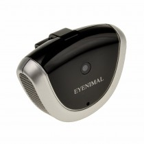 Eyenimal Petcam - N-3947