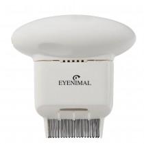 Eyenimal Pet Electronic Flea Comb - N-4128
