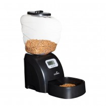 Eyenimal Electronic Pet Feeder- N-4296