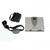 Perimeter Technologies Basic Ultra Comfort Contain System No Wire - PTPCC-200NW