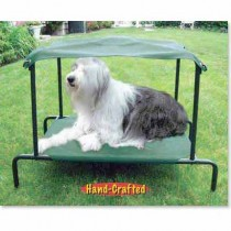 Kittywalk Puppywalk Breezy Bed